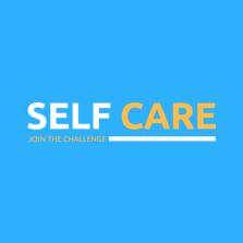 selfcare-square